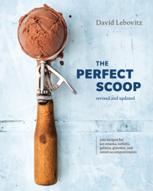 The Perfect Scoop, Revised and Updated PDF Download