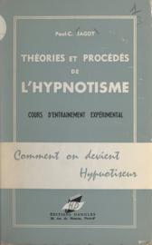 Comment on devient hypnotiseur