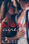 Blood Cure