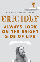 Always Look on the Bright Side of Life ebook Download