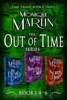 Out of Time Series Box Set II (Books 4-6)