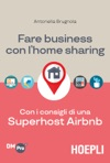Fare Business Con Lhome Sharing