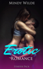 Mindy Wilde - Erotic Romance Starter Pack artwork