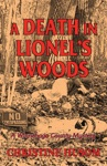 A Death In Lionels Woods