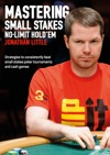 Mastering Small Stakes No-Limit Holdem
