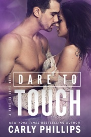 Dare to Touch PDF Download