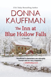 The Inn at Blue Hollow Falls PDF Download