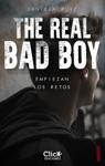 The Real  Bad Boy  Empiezan Los Retos