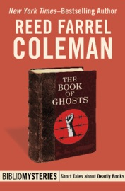 The Book of Ghosts PDF Download
