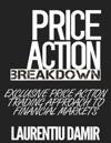 Price Action Breakdown