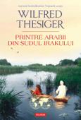 Printre arabii din sudul Irakului