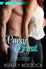 Packin' Heat PDF Download