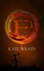 Kate Wrath - E artwork