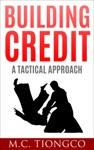 Building Credit A Tactical Approach