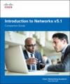 Introduction To Networks V51 1e