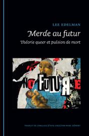 Merde au futur