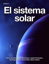 Pimm A El Sistema Solar