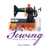 Sewing Made Easy For All Ages