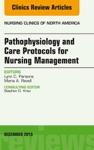 Pathophysiology And Care Protocols For Nursing Management