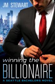 Winning the Billionaire book