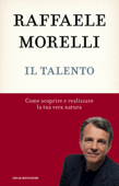 Il talento Book Cover