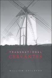 Download Transnational Cervantes