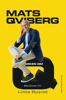 Lotta Byqvist & Mats Qviberg - Boken om Q bild