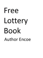 Free Lottery Book