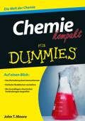 Chemie kompakt fur Dummies