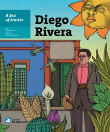 A Sea of Stories: Diego Rivera PDF Download