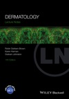 Lecture Notes Dermatology