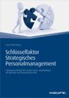 Schlsselfaktor Strategisches Personalmanagement