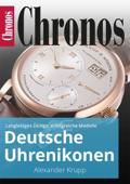 Deutsche Uhrenikonen