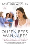 Queen Bees And Wannabes 3rd Edition