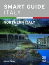Smart Guide Italy Northern Italy