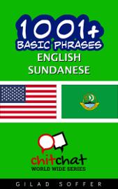 1001+ Basic Phrases English - Sundanese