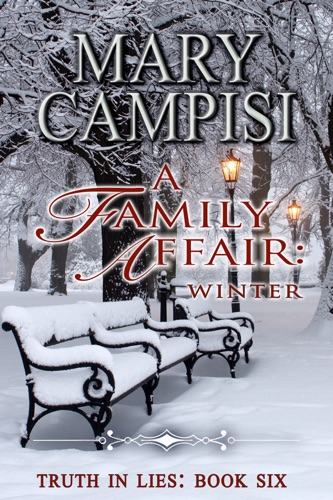 Mary Campisi - A Family Affair: Winter