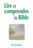 Lire et comprendre la Bible