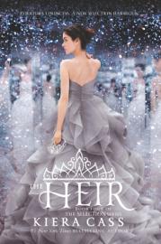The Heir book