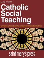 Catholic Social Teaching ebook Download