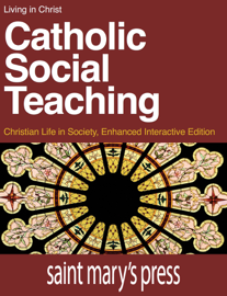 Catholic Social Teaching Ebook Download