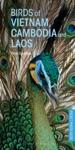 Birds Of Vietnam Cambodia And Laos