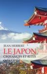 Le Japon Croyances Et Rites