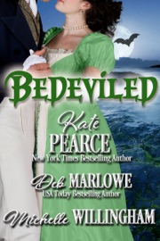 Bedeviled PDF Download