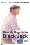 Give My Regards To Black Jack - Ep98 Not Stopping Unstoppable English Version
