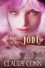 Claudy Conn - Hungry Moon-Jodi artwork