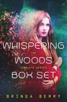 Brinda Berry - Whispering Woods Box Set artwork