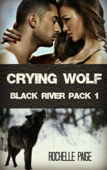 Shoot for the Moon: Black River Pack 1