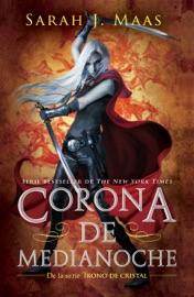 Corona de Medianoche PDF Download