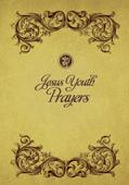 Jesus Youth Prayer (Lite)
